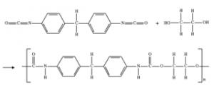 320px-Polyurethane