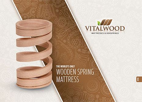 Vitalwood catalogue_cover-s