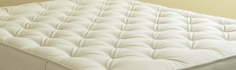 WJS Archetype_TT_Mattress_large top-cover