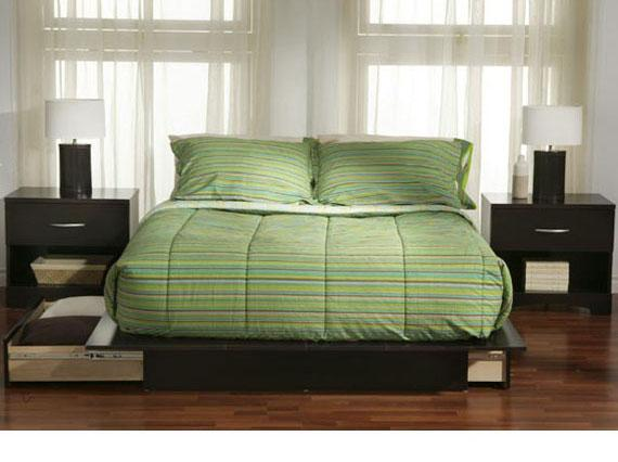 do you need a boxspring with a bed frame bedroom bed frames