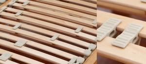 ESW mattress_materials_slats_02