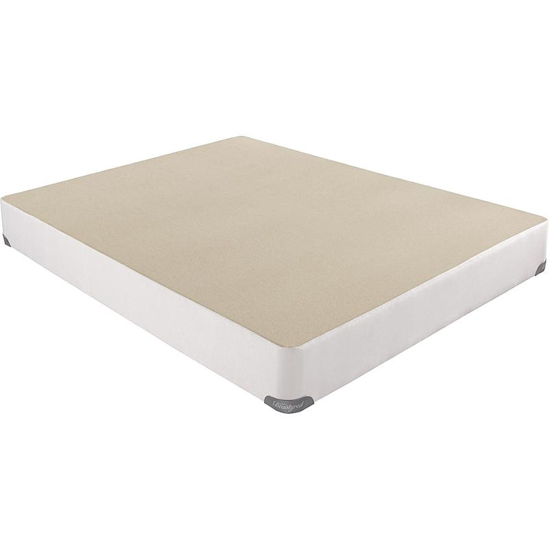 Low Profile Twin Mattress Kinds Of Foundations Queen Tempurflat Lowprofile 5 Foundation