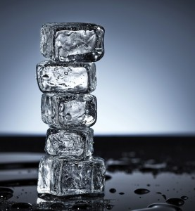 stack-of-icecubes-277x300 (BedTimes)