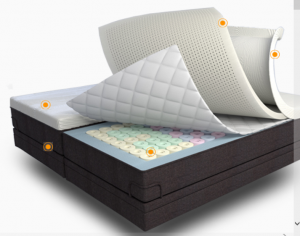 Reverie Sleep Systems