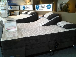 Zedbed Z Pedic Amp Z Motion Reviews