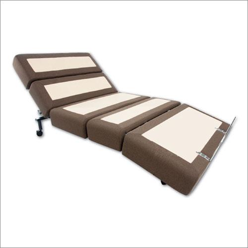 keetsa frame chr e 1000img_222z49dyj6r chr e 4000 img_430lyxh5w56 chr e 5000 img_4364ahm38rc - Adjustable Beds Frames