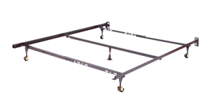 Pkln Adjustable-Bed-Frame