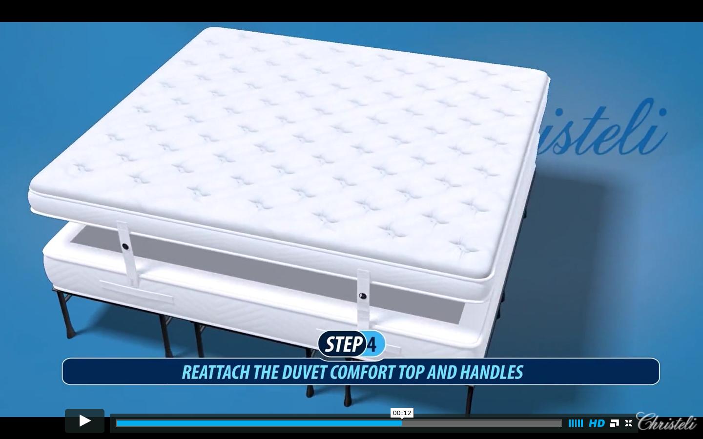 awesome protector inspirational reviews tuft mattress leesa of christeli casper vs