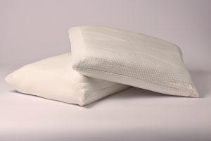 Dormeo-Evolution-Memory-PillowPairv2