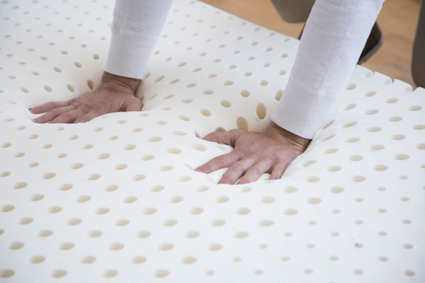 Casper Mattress Reviews Best Memory Foam Mattress