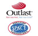 outlast-technology