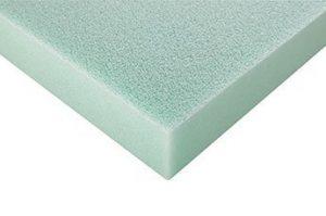BR15_AirCool_Gel_Foam_Corner_2_focus-none_width-345