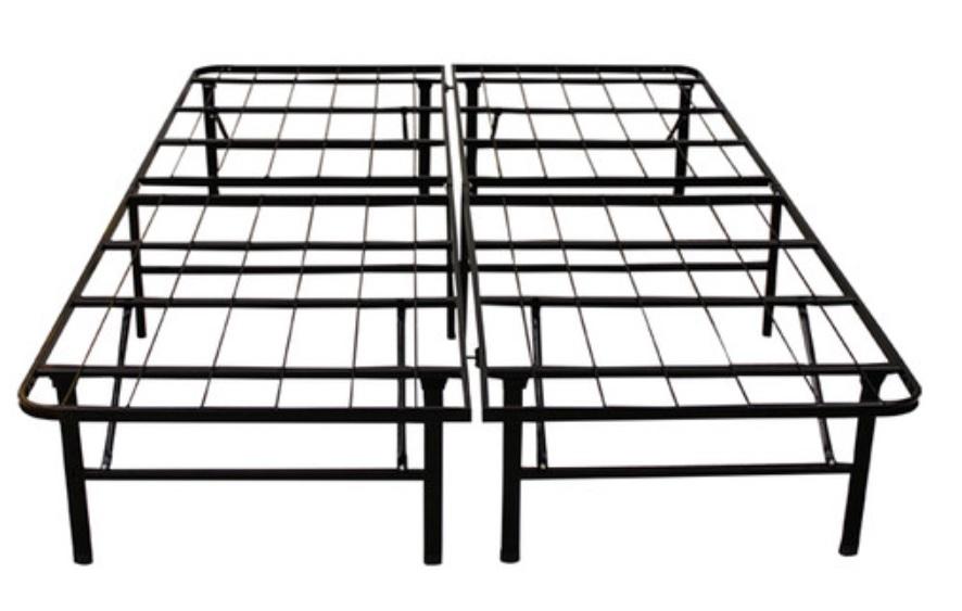 Steel Bed Frames Beds Blog