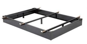 Mantua MetalBedBase