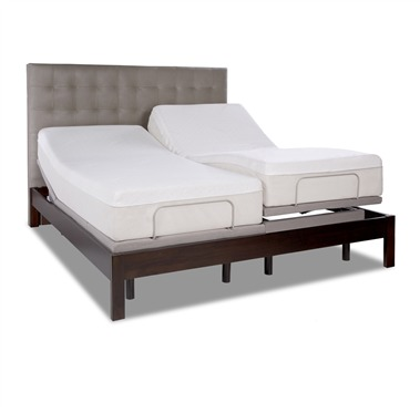 Best Reviews Of Comfort Cloud Deluxe Ca King Mattress Only