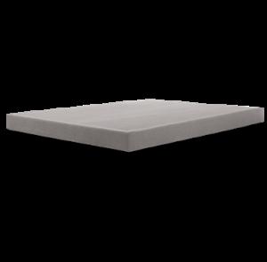 Tempur-Flat Foundation