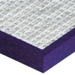 kk materials excellent-edge
