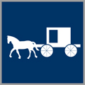 Amish_Foundation