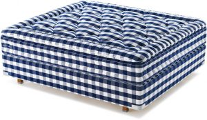 Hastens, category_continental_beds_1