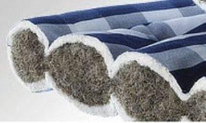 NovosBed, horsehair-mattress-topper-11535-2254703