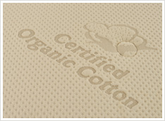 Organic-Cotton-Cover