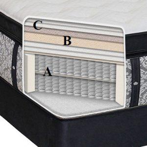 handley-cutaway