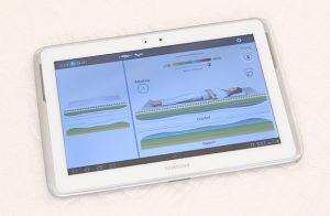 sleep-smart-app2