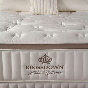 by is luxury technology essence high in count royale coil unprecedented smart regal kingsdown a diamond feature pure mattresses design mattress