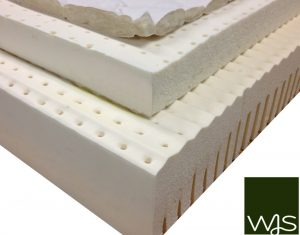 Natural_Latex_Mattress_-_Inside_1024x1024