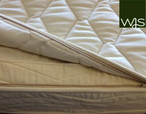Zipper_-_Natural_Latex_Mattress_1024x1024
