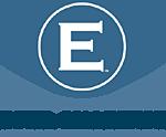 e-hotel_logo