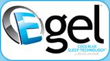 egel_logo2