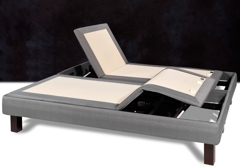 Ergomotion Adjustable Beds Reviews : Cooltouch classic visions collection reviews