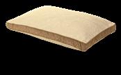 Grand Pillow