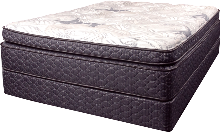 Contemporary Series Latex Mattresses Reviews