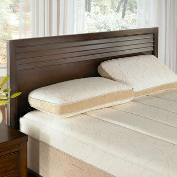 Sleep Science Escape 14 Inch Luxury Memory Foam Mattress