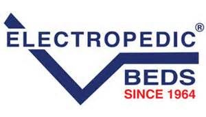 electropedic-beds-logo