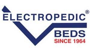 electropedic-beds-logo