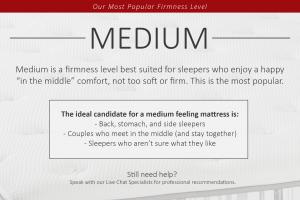 medium-comfort2