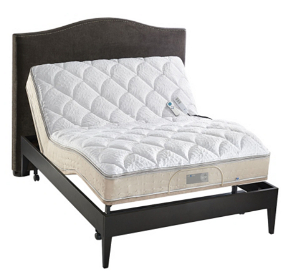 Sleep number beds for qvc reviews for Sleep by number mattress