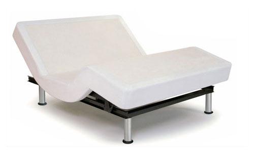 Ergomotion Adjustable Beds Reviews : Polyflex mattresses reviews