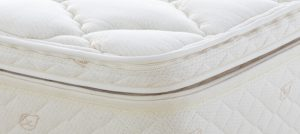 mattress_components_pillowtop_04