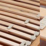 mattress_materials_slats_02