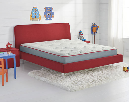 Sleep Number Sleepiq Kids Beds Reviews
