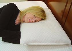 ultraluxe-pillow-250px