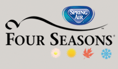 four-seasons logo
