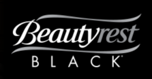 Beautyrest Black 2016 Update Reviews