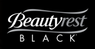 Beautyrest Mattress Reviews >> Beautyrest Black 2016 Update Reviews