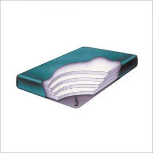 Boyd flotation_regency_iv_hardside_waterbed_mattress-BYD7823-l