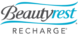 Simmons beautyrest recharge logo Class In 2016 Simmons Rolled The Beautyrest Recharge Collection And The Beautyrest Recharge Hybrid Collection Into One Collection With Two Tracks Bedsorg Beautyrest Recharge Collection 2016 Update Reviews